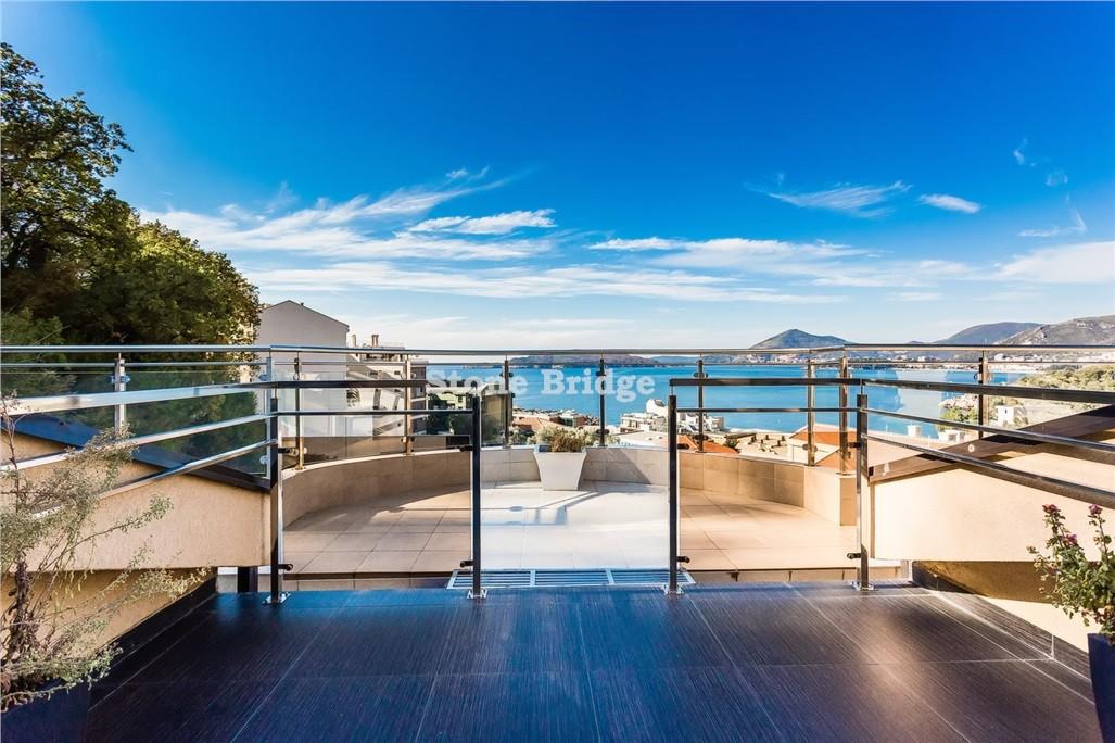Как купить черногория недвижимость